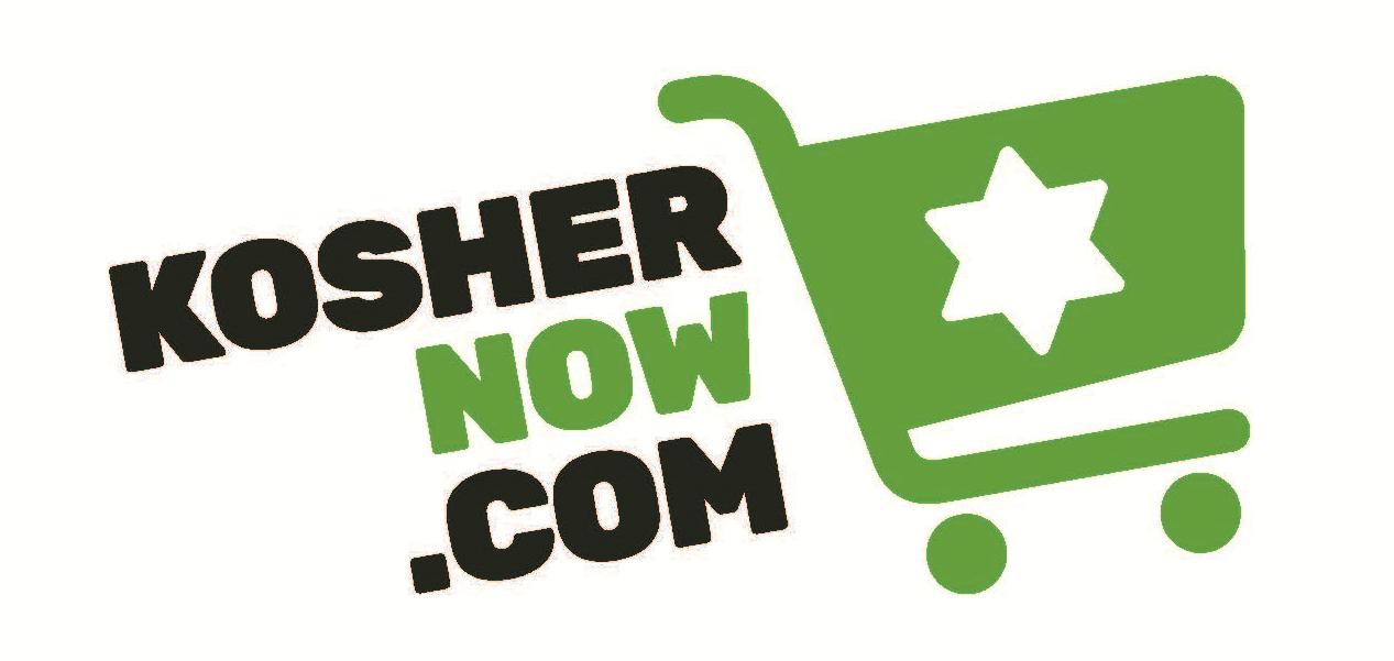 Kosher Now